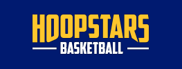 Hoopstars Basketball