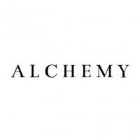 Alchemy restaurant and bar